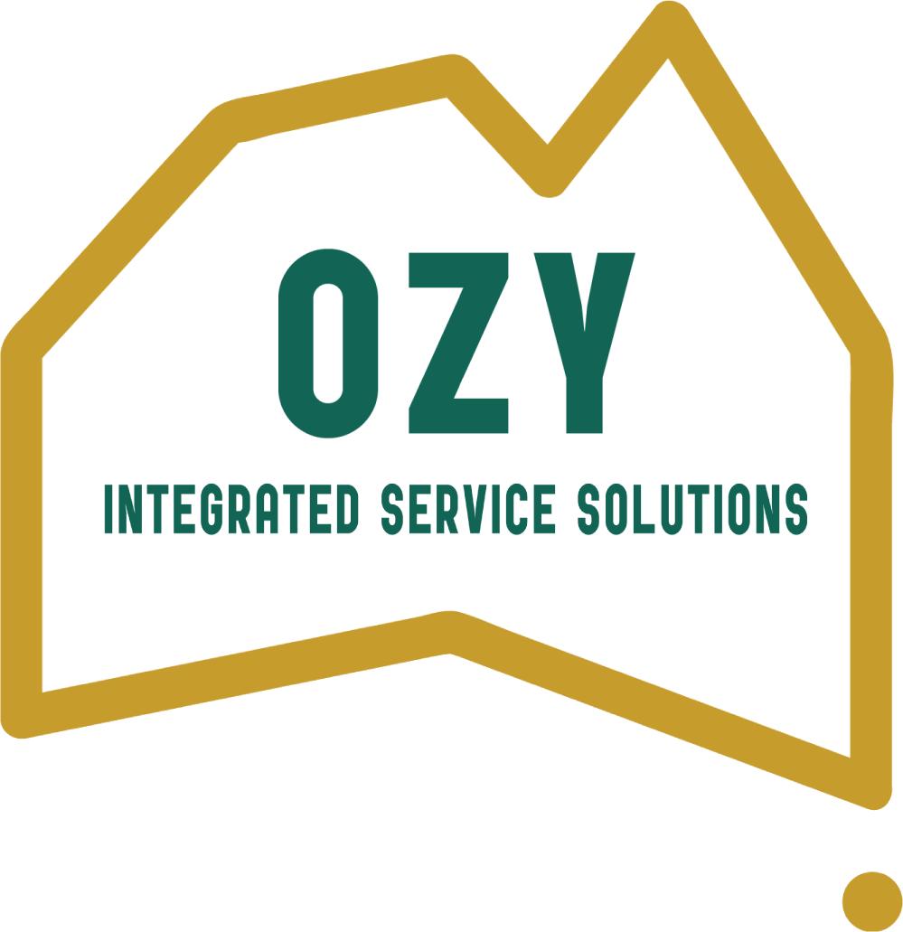 Ozy Services